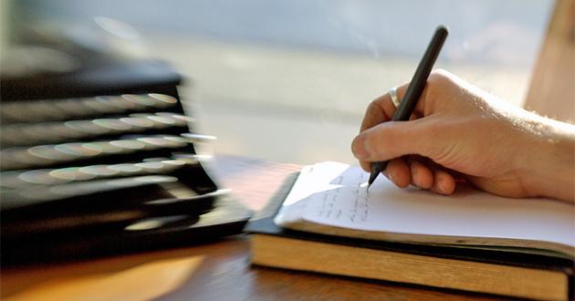 Resume writing tips for graduates
